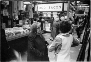 Good Bacon