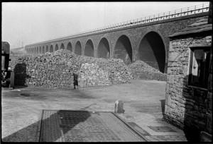 Tonge Viaduct