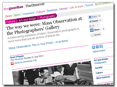 photographers-gallery-graun