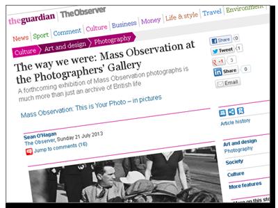photographers-gallery-graun